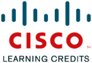 Credits cisco