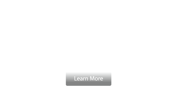 Practice Labs - Cisco And Vmware Class Lab Rental | NterOne