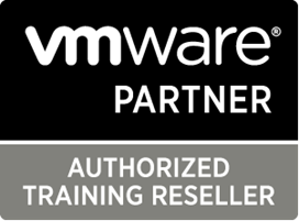 Vmware partner new